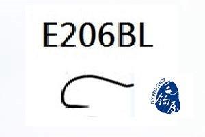 E206BL