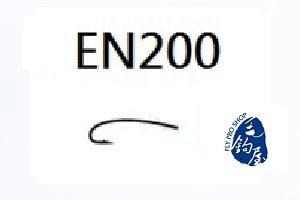 EN200