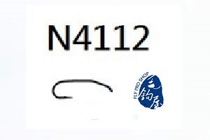 N4112