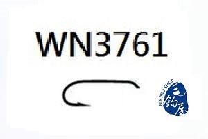 wn3761