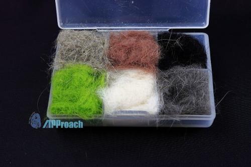 PO-6色兔毛飾體纖維 (detail)(001)