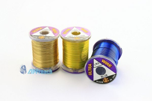 Ultra Wire LRG