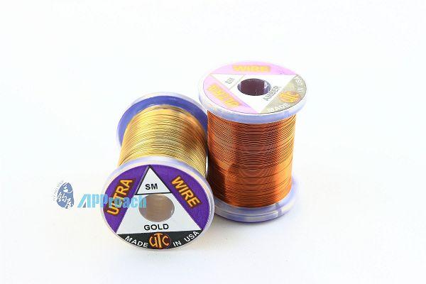 Ultra Wire SM