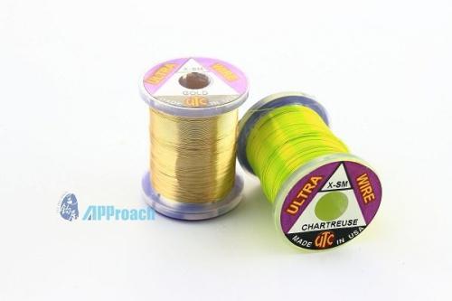 Ultra Wire X-SM