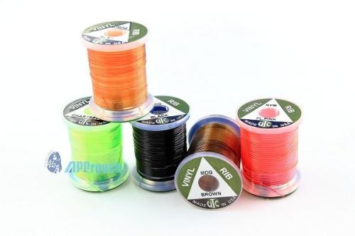 Vinyl Rib
