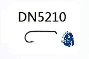 DN5210