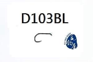 d103BL