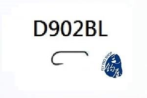 d902BL