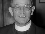 220px-Martin_Niemöller_(1952)